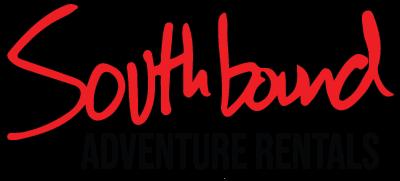 Southbound Adventure Rentals